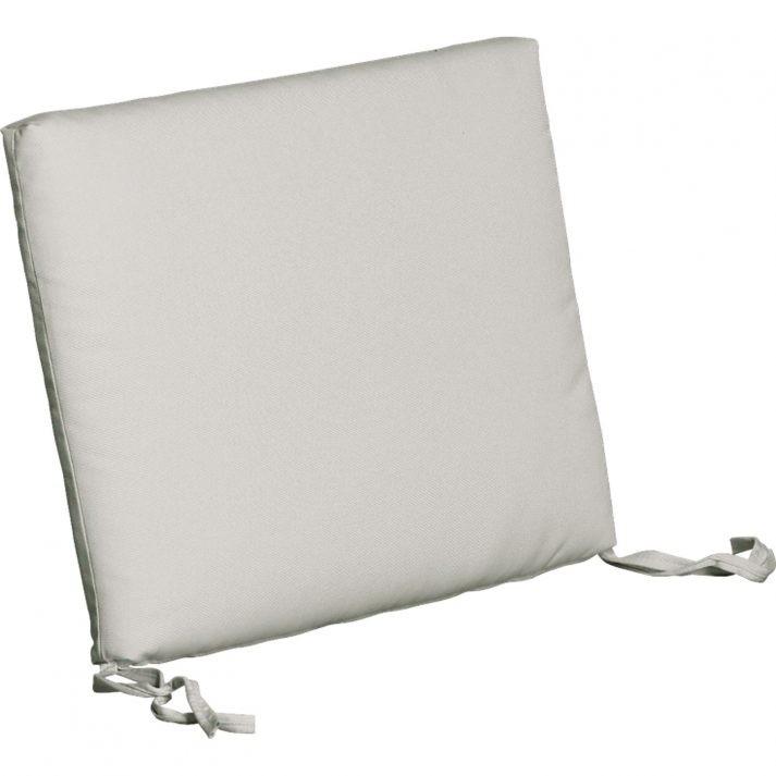 2SCC 2ft Seat Cushion Canvas