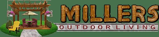 Miller's Outdoor Living