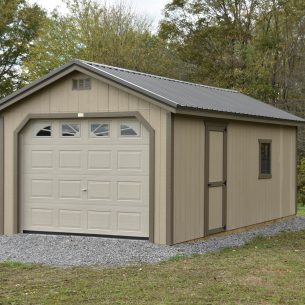 Pat Burgess 12x24 Garage 5 Copy copy