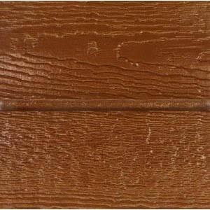 Red Cedar e1551577085297 300x298 1